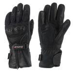 Rayven Arctic Glove