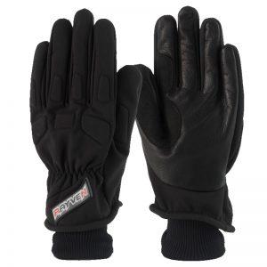 Argon-Glove1