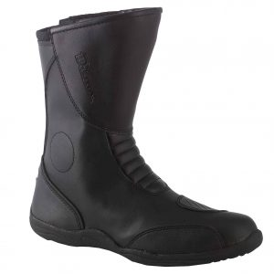 Deuce-Right-Boot-300x300 Boots