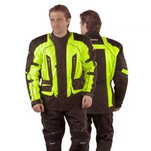 Jacket-Fluo-jacket-front-1