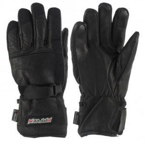 Matrix-Gloves-396x396