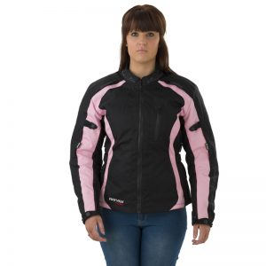 Rayven-Focus-Pink-300x300 Jackets