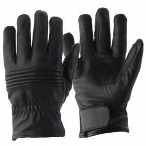 Rayven-Mitre-Glove-Pair-396x396