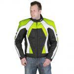 Stinger-Jacket-Fluo-150x150 Home