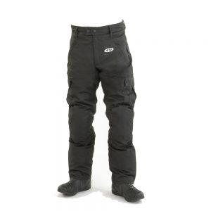 Trousers-Kargo-front-1-300x300 Clothing