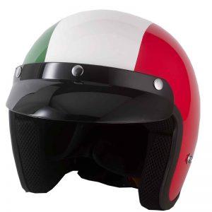 V500-Italian-copy