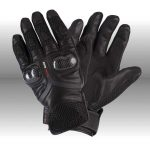 Rayven Air-Pro Gloves