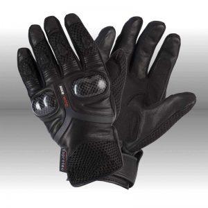 Air-Pro-Gloves