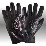 Rayven Lady Cruiser Gloves