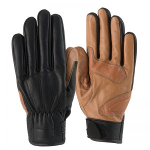 Rayven-Napoli-Glove-2