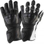 Rayven Imola Gloves