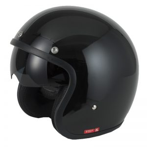 V537-Gloss-Black-No-Peak