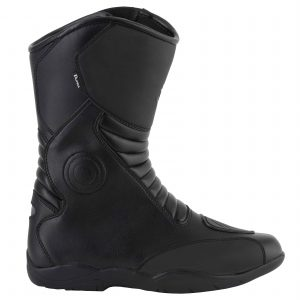 Diora-City-Rider-Right-300x300 Boots