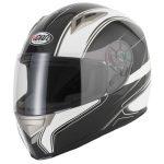 Vcan V158 Edge Graphics Helmet