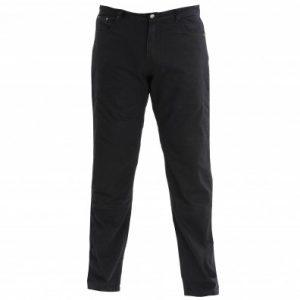 Venom-Black-Jeans-396x396