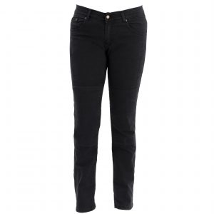 Venom-Ladies-Black-Jeans