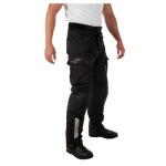 Voyager Trouser