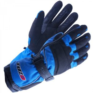 blue-tuzo-901-gloves_1
