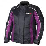 Tuzo Damsel Ladies Jacket