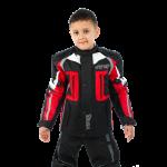 Draco Kids Jacket