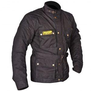 dry-wax-jacket