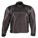 Tuzo Orka Jacket