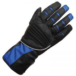 tuzo-hornet-blue