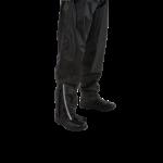 Weatherbeta Trouser