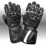 Rayven Fury Gloves