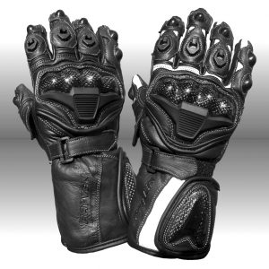 Fury-II-Glove-pr