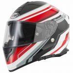 Vcan V127 Razor Helmet