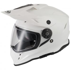 Vcan-V331-White-Visor-On