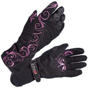 1033-ladies-pink-glove-tuzo_1