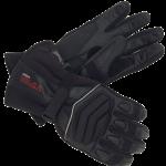 Lift Pro Glove