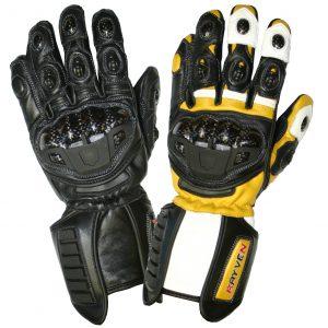 RX1-Glove