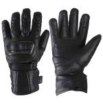 Rayven Raptor C.E. Approved Glove DUE MAY