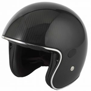 Vcan-V587-Carbon-Visor-Up