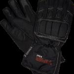 Vector Max Glove