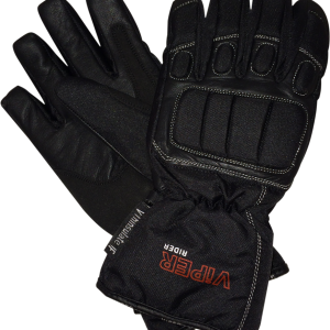 Vector_Glove_1-300x300 Clothing