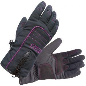 auria-ladies-glove-pink-pair-tuzo_1