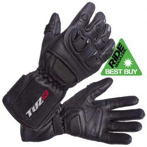 blitz-mens-glove-tuzo-1600_1 (1)