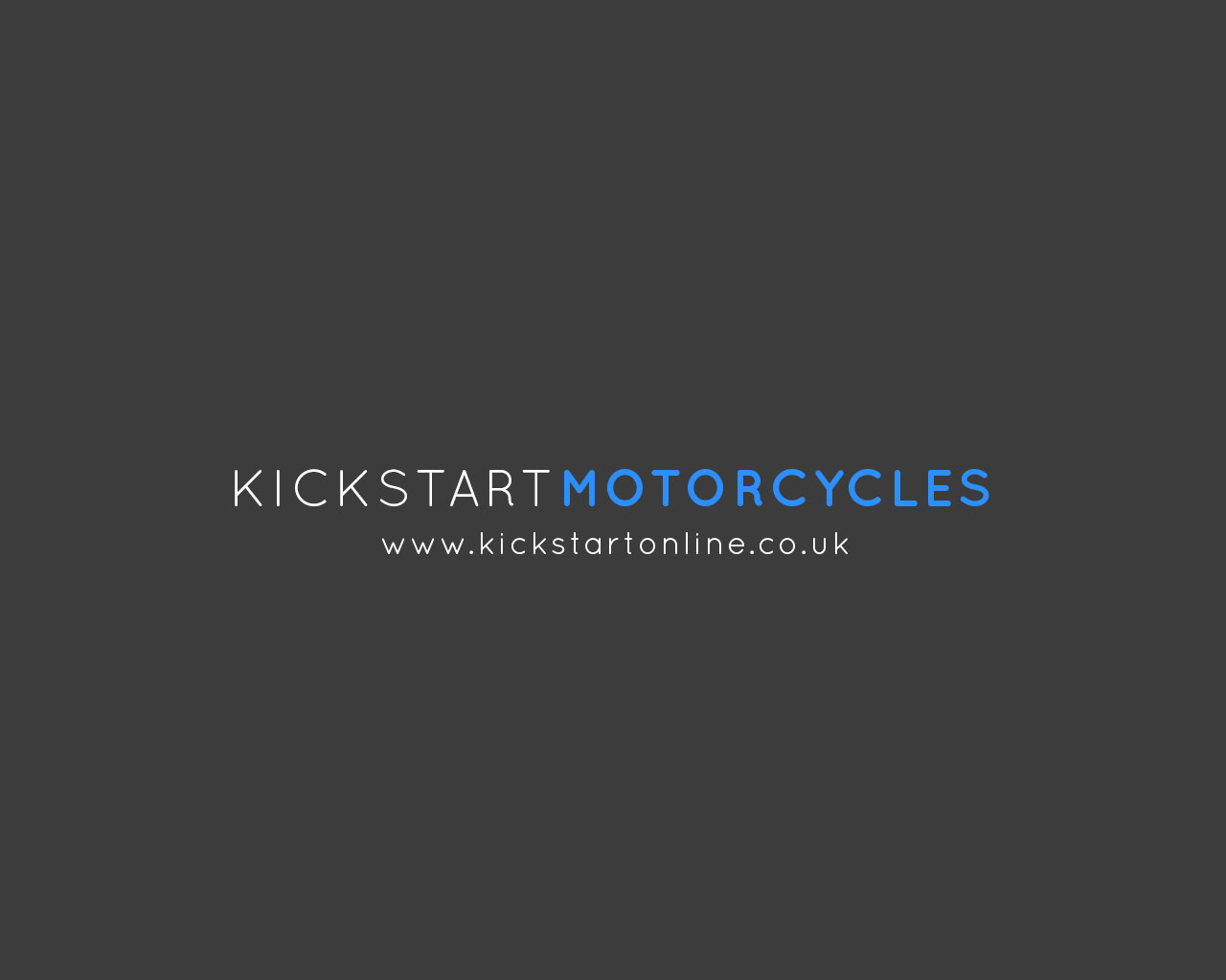 Kickstart Motorcycles | New and Used Scooters and Bikes in Belfast, N.I