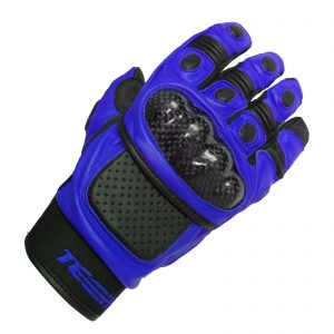 cyber-glove-blue-300x300 Clothing