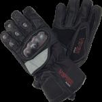 Dimension Glove