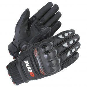 freeway-gloves-large
