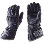 Fury Tek Glove