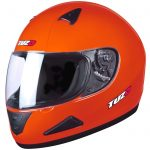 Tuzo Mach 1 Full Face Helmet