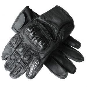 toranto-glove-3_5