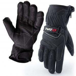 tuzo-arctic-glove2 (1)