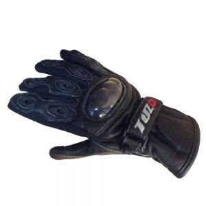 tuzo-kids-gloves
